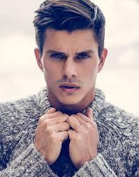 201 best men u0027s hairstyles images on pinterest men u0027s hairstyles