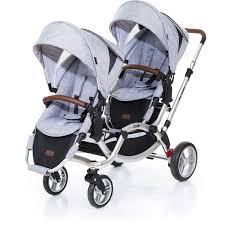abc design zoom zwillingswagen the 25 best tandem prams ideas on stroller