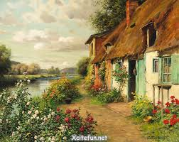 best painting zillion shades best paintings by louis aston