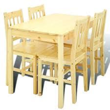 table de cuisine pliante avec chaises table pliante avec chaises integrees henderson wire pro