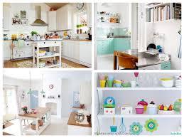 Ikea Kids Kitchen by Kitchen Inspiration My Ever Increasing Crockery Wish List