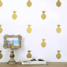 Home Decor Accessories Online by Pineapple Wall Decor Shenra Com