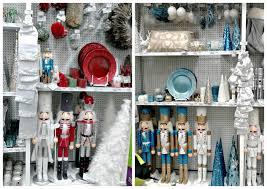 Spotlight Halloween Decorations by Fashion Consumer Mall Rat U2013 Ipc And The Curve November 2015