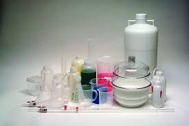 plastic ware plasticware
