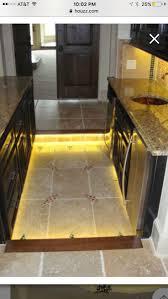 under cabinet kitchen led lighting 16 best interesting led lighting applications images on pinterest