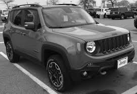 white convertible jeep jeep renegade colors 2018 2019 car release and reviews