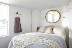 Decorating A Small Bedroom Small Rooms Big Ideas