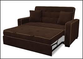 Ektorp Corner Sofa Bed by Ikea Ektorp Sectional Sofa Bed Sofa Home Furniture Ideas