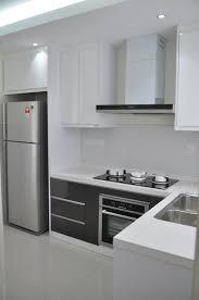 aluminium kitchen cabinet design malaysia aluminium kitchen