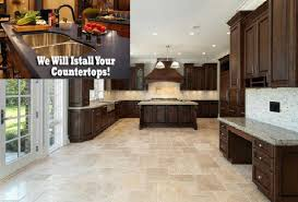 replacing kitchen backsplash nc tile contractors we do it all fort mill sc rock
