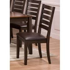 chair dining room dining room chairs at best home design 2018 tips
