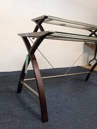 Studio Work Desk Unique Affordable Modern Desk Brown Design Baxton Studio R With
