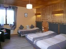 chambre d hote brioude chambres d hôtes la coustade chambres vieille brioude porte des