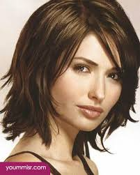 short hair for square faces on mature women photos short hairstyles for square faces mature 2015 youm misr