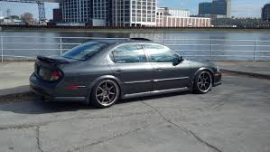 nissan maxima manual transmission for sale there is a beautiful white one of these for sale i want it but