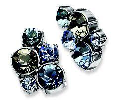 miglio earrings miglio earrings miglio designer jewellery fashion