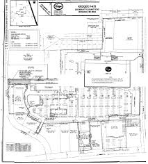 retail store floor plans the mid south retail blog krog splosion what u0027s next for the mid