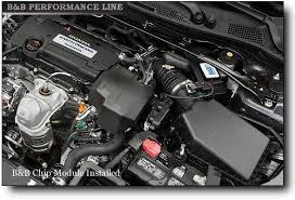 1998 honda civic performance upgrades honda performance chip tuning module upgrade parts
