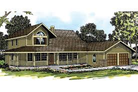European Country House Plans by The Trinity House Plan House Design Plans