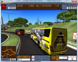 game pc mod indonesia why did bus driver modding never become popular page 2 scs software