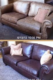 Upholstery In Orlando Fl Orlando Leather Repair Furniture Vinyl U0026 Upholstery Repair