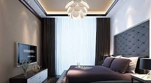 put four and decorate your room by bedroom lighting ideas