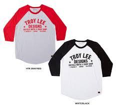 troy designs shop troy designs raceshop raglan bto sports