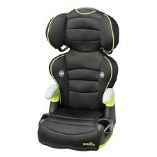 Amazon Com Cosco Products 4 - amazon com cosco topside booster car seat easy to move
