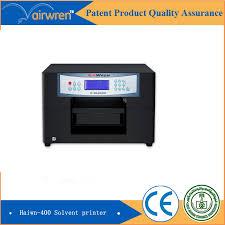 hitachi pxr h450w high speed printer high speed