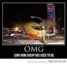 Gas Station Meme - funny plane crash wreck gas station 1 the memes factory