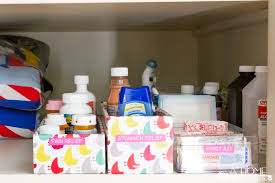 organize medicine cabinet how to organize medicine in your linen closet a home to grow old in