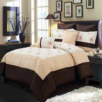 Comforter Sets Queen With Matching Curtains 60 Off Bedding With Matching Curtains