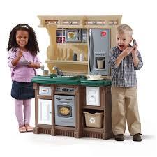 Play Kitchen Red Red Play Kitchen Kitchen Ideas