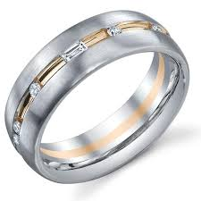 wedding rings brands most beautiful wedding rings in the world wedding rings