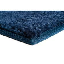 Blue And Black Rug Teal And Black Area Rug 8x10 Area Rugs To Fit Your Home Decor