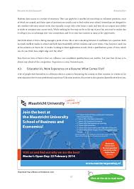 work experience or education first on resume resume secrets exposed