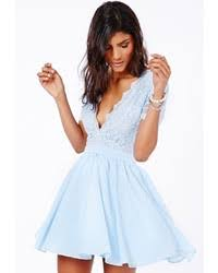 women u0027s party dresses by missguided women u0027s fashion