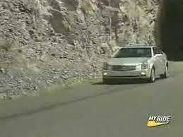 2005 cadillac cts common problems review 2005 cadillac cts
