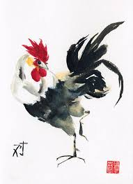 573 best japanese and chinese painting sumi e artwork images on