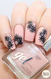 nail art 32 wonderful nails art picture design nail art pictures