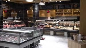 Home Design Stores Mississauga Paramount Butcher Shop Mississauga Youtube