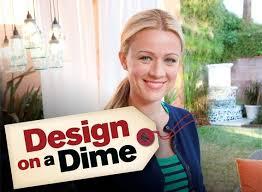 design on a dime design on a dime season 29 episodes list next episode
