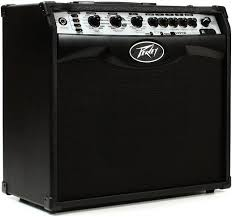 black friday guitar amps peavey vypyr vip 2 40 watt 1x12
