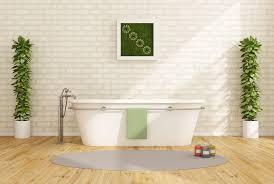 Holz Im Bad Für Das Wellness Badezimmer U2013 7 Tipps Für Die Auswahl Geeigneter