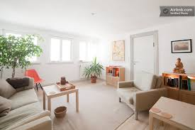 3 bedroom apartment for rent 3 bedroom apartment for rent for large group in copenhagen