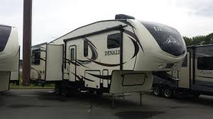 denali 5th wheel floor plans dutchmen denali fifth wheel rvs for sale