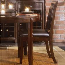 dining chairs store dealer locator