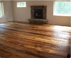 zebra wood laminate flooring