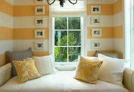 wohnideen fr kleine schlafzimmer wohnideen fr kleine schlafzimmer villaweb info