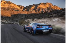 how much are corvettes 2017 chevy corvette z06 what you need to u s